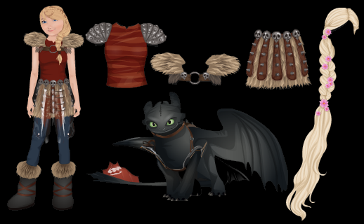 Free how to train your dragon 2 astrid outfit and toothless dragon free how to train your dragon 2 astrid outfit and toothless dragon stardoll freebbies ccuart Image collections
